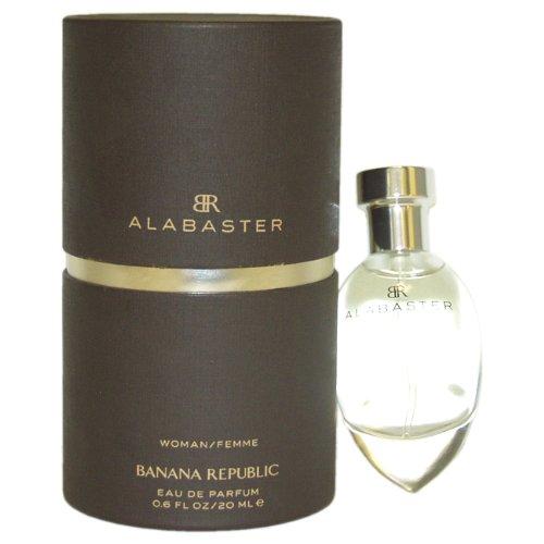 banana-republic-alabaster-eau-de-parfum-spray-20ml