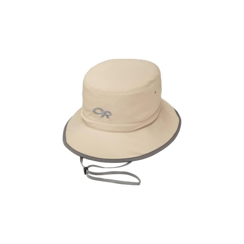 4fba4a91118 Outdoor Research Sun Bucket Hat on PopScreen