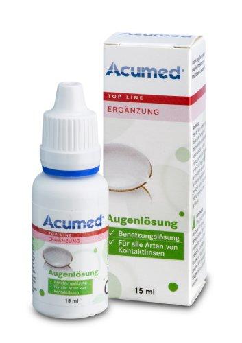 acumed-3201-augenlosung-15-ml