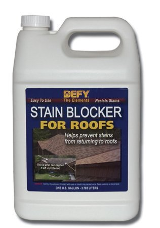 lindemann-defy-stain-blocker-for-roofs-5-gallon