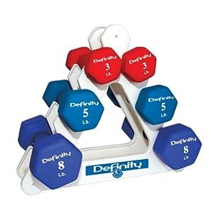 51% off Cap Barbell Neoprene Dumbbell Set with Rack 4191vl9n-GL._SL500_AA300_