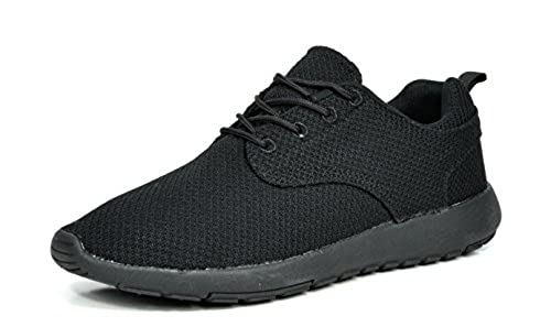 4. DREAM PAIRS 5003 Men's New Light Weight Go Easy Walking Casual