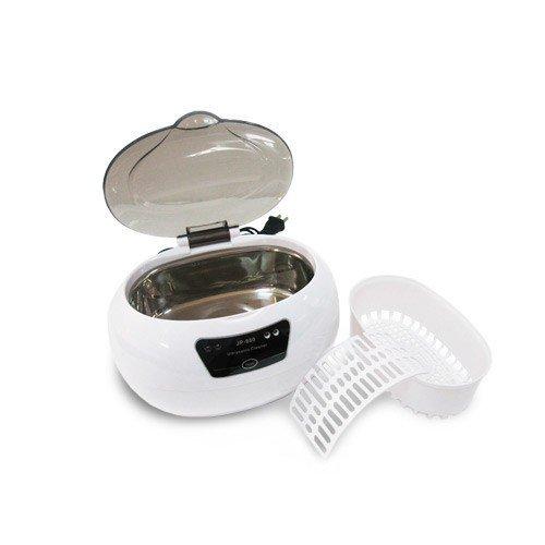 home-care-wholesale-limpiador-por-ultrasonidos-para-gafas-dentaduras-joyas-y-mas