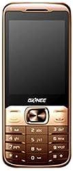 Gionee L800 (Black-Champiagne)