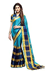 Lemoda Graceful And Elegant Saree For Women MMUKE55138355070-70000020