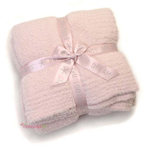 barefoot-dreams-bamboo-chic-throw-blanket-pink