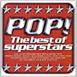 POP!-The Best of Superstars-