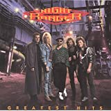 Greatest Hitsby Night Ranger