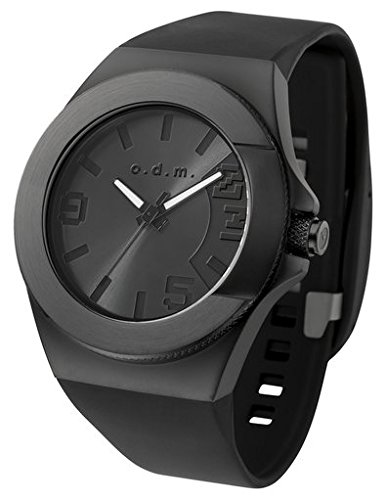 odm-watches-unpretentious-iii-black