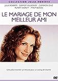 """Afficher """"Le Mariage de mon meilleur ami"""""""