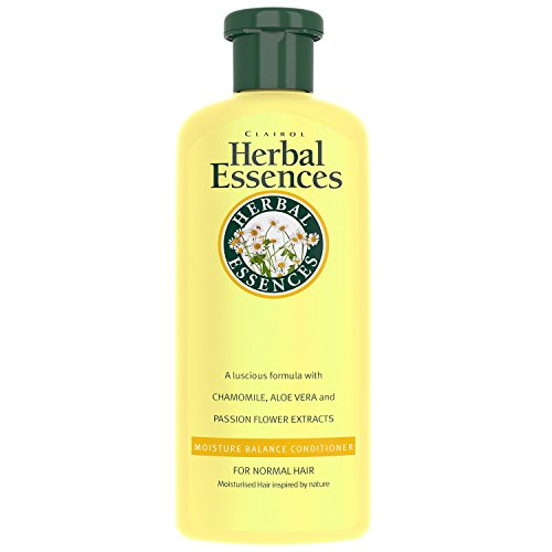 herbal-essences-moisture-balance-conditioner-for-normal-hair-400-ml