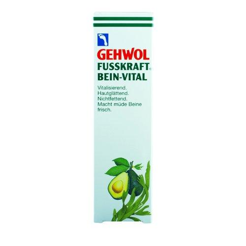 gehwol-fusskraft-bein-vital-125ml-fusspflege