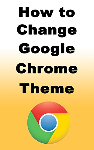 Buy Google Chrome Install Now!