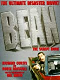 Bean: The Ultimate Disaster Movie: The Script Book (0752222899) by Rowan Atkinson