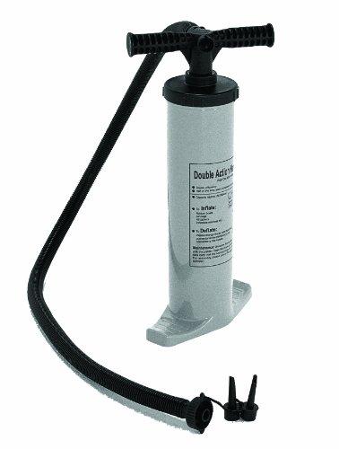 Sevylor 2X2L Hand Pump/Foot Pump