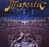 Trinity Overture