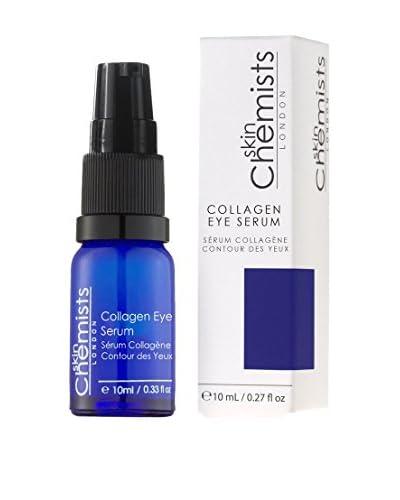 SKINCHEMISTS Serum para el Contorno de Ojos Colágeno 10.0 ml