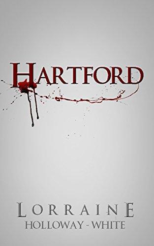hartford-english-edition