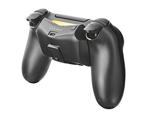 PlayStation 4: GXT 240 Powerbank per Controller