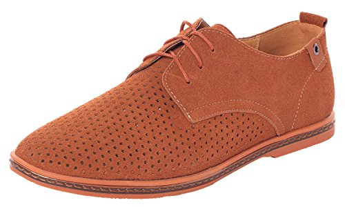 serene-mens-leather-plain-toe-breathable-outlet-dress-shoes-casual-oxfords12-dmuscamel