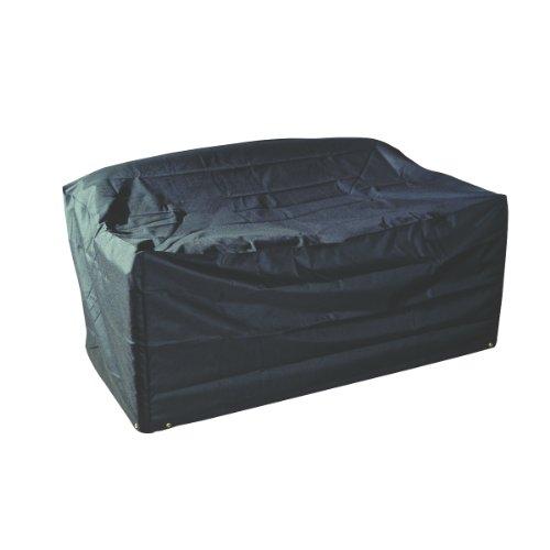 bosmere-m665-2-seat-modular-sofa-cover