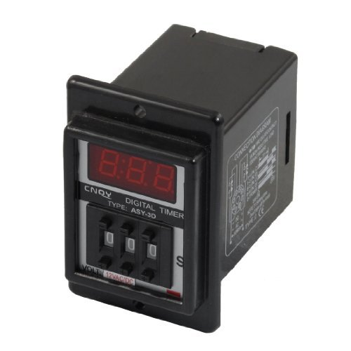 water-wood-ac-dc-12v-001-999-second-digital-timer-time-delay-relay-black-8-pin-asy-3d