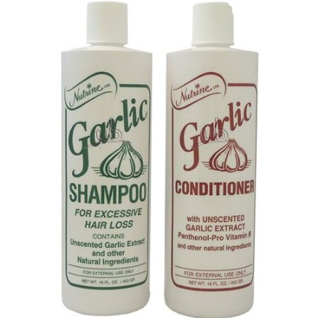 nutrine-garlic-shampoo-conditioner-combo-set-unscented-16-oz-by-vidimear