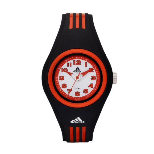 Adidas Boy's Watch ADM2058
