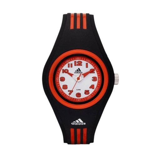 Adidas Boy's Watch ADM2058
