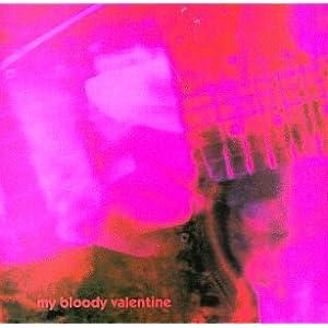 My Bloody Valentine - Loveless (1991)(Remastered 2009)