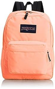 JanSport Superbreak Backpack from JanSport