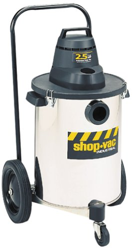 Vacuum Repair Shop front-29329
