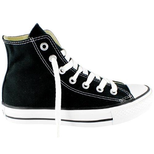 mens-converse-all-star-hi-top-chuck-taylor-chucks-sneaker-trainer-black-7