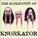 The Schlechtst of Knorkator