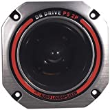 DB DRIVE P52P 1-Inch Okur Pro Audio Series Tweeter