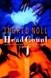 Ingrid Noll Head Count