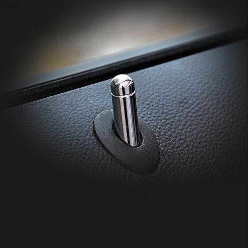high-quality-door-lock-stick-pin-cap-cover-trim-fit-chevrolet-chevy-cruze-trax-malibu-lacrosse-opel-