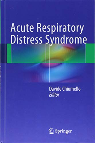 Buy Respiratory Distress Now!