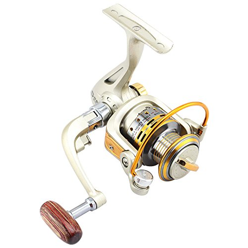 Topixdeals-Ball-Bearing-Saltwater-Freshwater-Fishing-Spinning-Reel