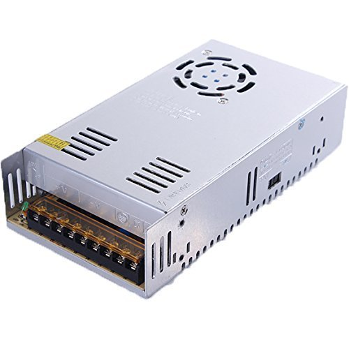 niceker-12v-30a-dc-universal-regulated-switching-power-supply-360w-for-cctv-radio-computer-project