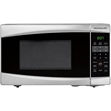Cheap Microwave Chef In Training