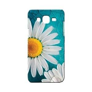 G-STAR Designer Printed Back case cover for Samsung Galaxy Grand 2 - G6094
