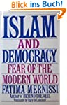 Islam and Democracy: Fear of the Mode...