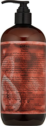WEN-by-Chaz-Dean-Fig-Cleansing-Conditioner-16-fl-oz