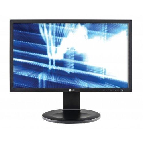 "Lg E2211Tb-Bn - Led Monitor - 22"" (E2211Tb-Bn) -"