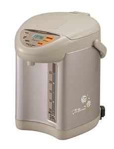 象印 海外向け 電気ポット CD-JUQ30-CT 220-230V