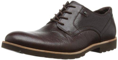 rockport-lh-plaintoe-scarpe-stringate-uomo-marrone-braun-dk-brown-tumbled-405