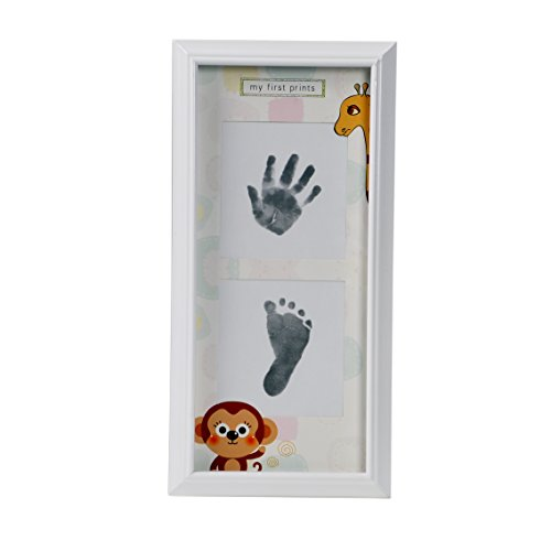 uehome-huella-marco-de-la-foto-del-bebe-de-recuerdo-almohadilla-de-tinta-lavable-incluyendo-blanco15