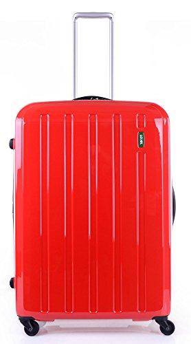 lojel-lucid-medium-spinner-luggage-red-one-size