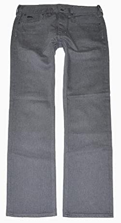 Ralph Lauren Black Label Men Jeans